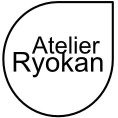 Atelier Ryokan